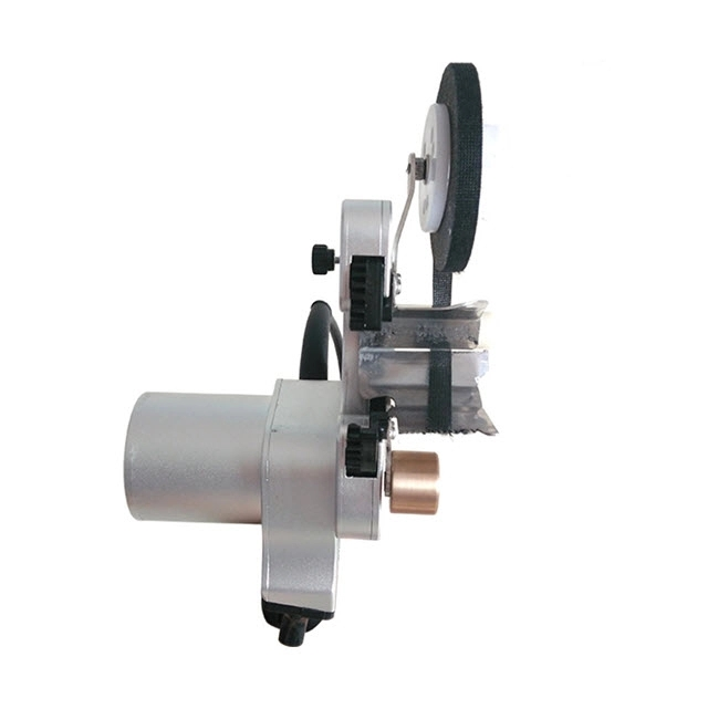 Handheld Tape Winding Machine for Wire and Cable AT-100