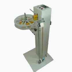 Automatic Wire Feeding Machine WPM-9040