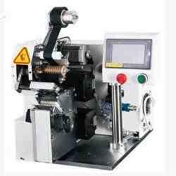 Harness Taping Machine WPM-2-40