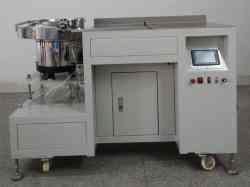 Nylon cable tie machine WPM-80-160